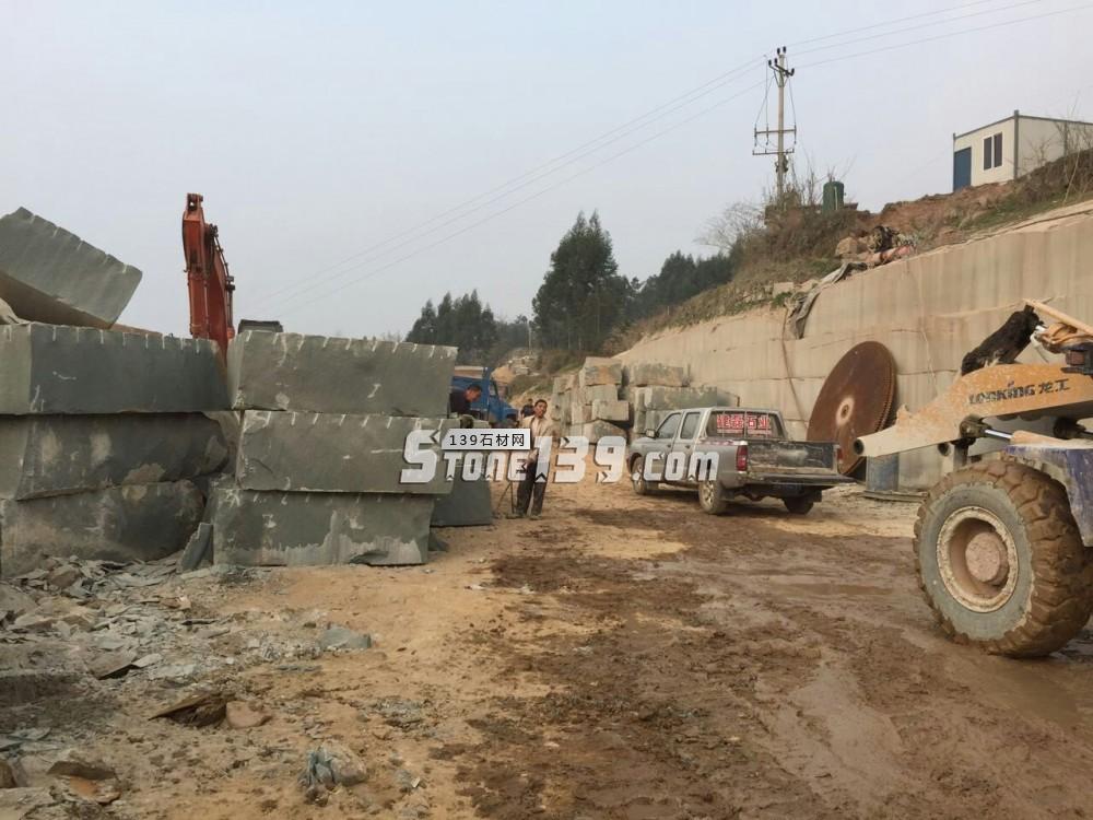 石材行业讨论话题:如何让石材产业升级又升值?