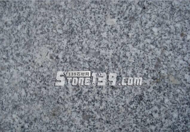 G341石材