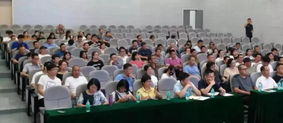 福建惠安县首批70家石雕石材企业可以领排污许可证(附名单)