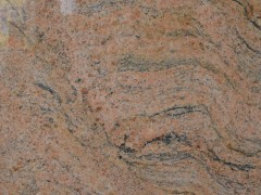 非洲幻彩红花岗岩