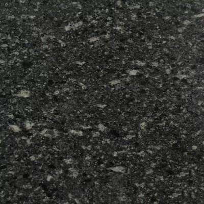 广西芝麻黑花岗岩光面
