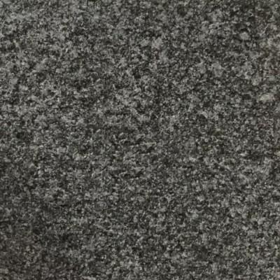 广西芝麻黑喷砂面GXZMH-004