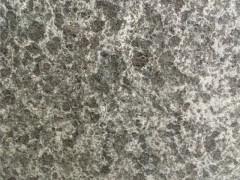 福建黑石材产品 福建G684
