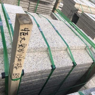 江西卡拉麦里金供应恒大地产 宏发13#楼成品