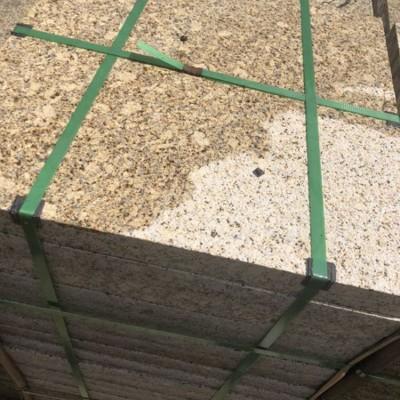 新卡麦荔枝面成品 外墙干挂用料 2.5厚度