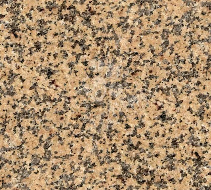 中国东莞石材展示市场上那些带有浓重新疆风情的花岗岩产品