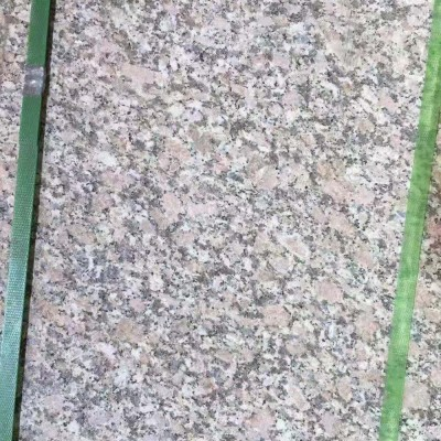 河南梨花红厂家批发60头机切面毛板