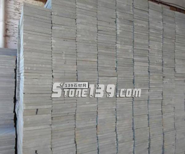 四川青石材的4个养护要点