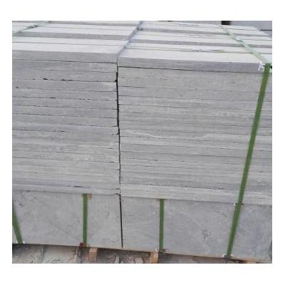 青石板石材,青石板价格,青石板厂家,青石板加工厂
