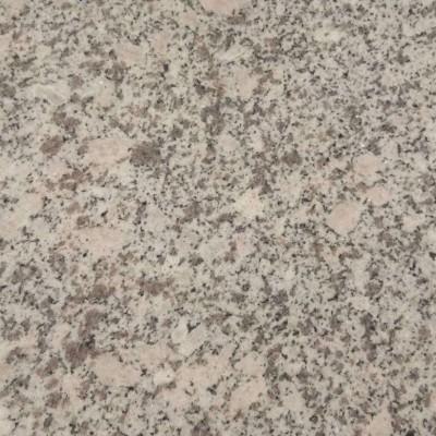 梨花白适用于室外墙面,地面,人行道,厨房灶广场,路沿石等。
