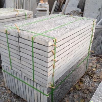 山东青石板石材厂家供应商