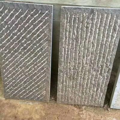 山东青石板材生产厂家-寺庙仿古青石板石材