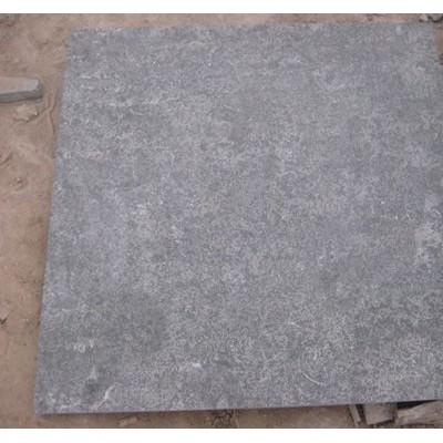 青石板厂家-山东青石板石材厂