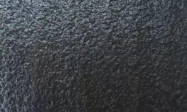 没了蒙古黑和芝麻黑在中国我们还能找出哪些黑石来替代?