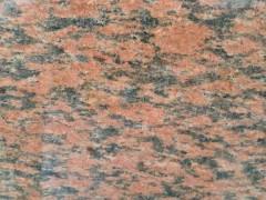 福城石材承接工地经营的各种国产进口花岗岩产品