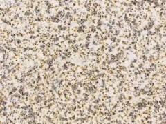 富泰石材黄金麻花岗岩产品