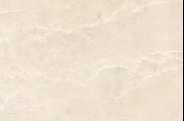 花岗岩老板到水头学习大理石米黄板