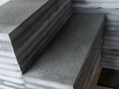 四川青石栏杆厂家加工厂青石产品