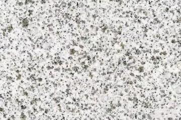 湖北603随州白麻石材介绍及工程案例