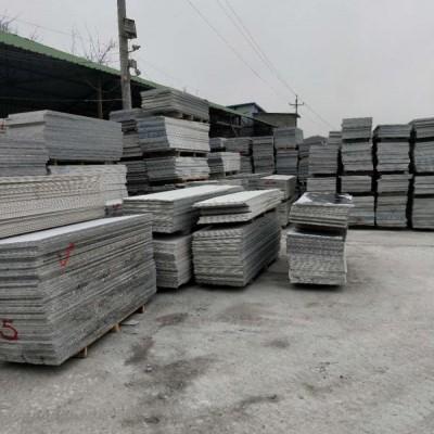 河南红色石头梨花红花岗岩毛光板条板石材厂家低价促销