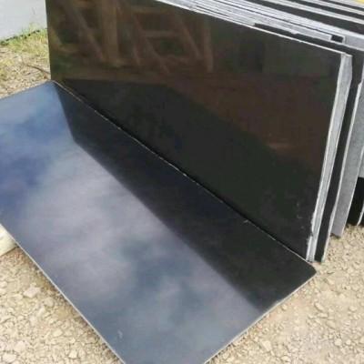 湛江黑条板1米2 湛江黑毛光板批发