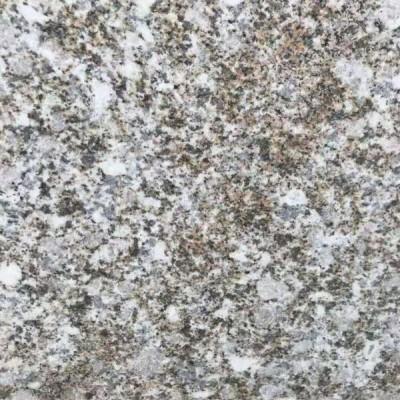 河南较便宜的花岗岩梨花锈石材