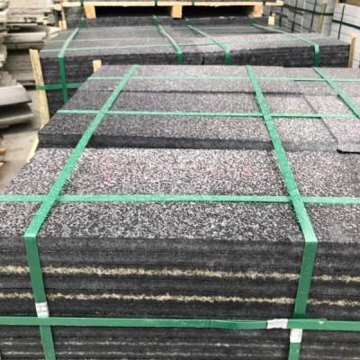 河南中国黑染板供应 加工光面 荔枝面 中原工地使用