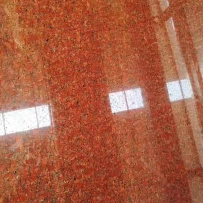 花岗岩染红板批发 河南染红板厂家直销