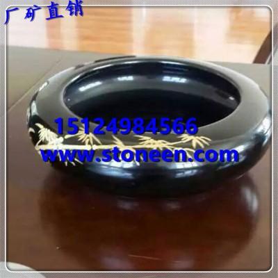 中国黑钻 钻石黑  黑钻石