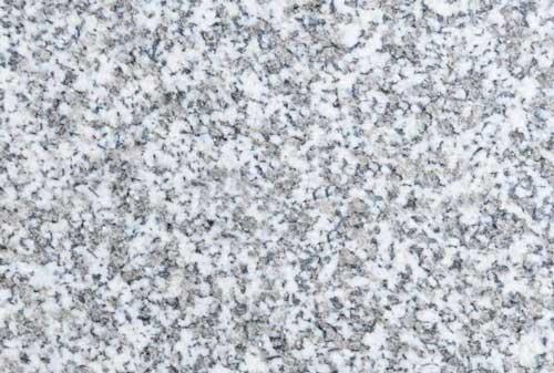 芝麻白石材图片