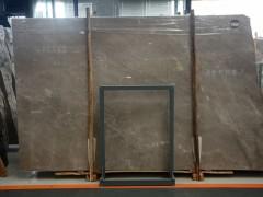 水头盛达石材市场古斯顿灰大板图