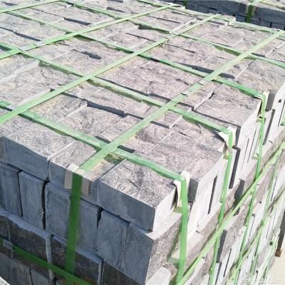 自然面青石板-自然面青石板石材厂家