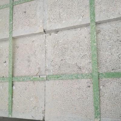 荔枝面青石板-嘉祥荔枝面青石板厂家