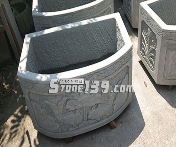 四川青石材雕刻