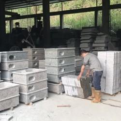 花岗岩洗衣池工厂批发