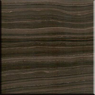 奥巴马木纹进口大理石