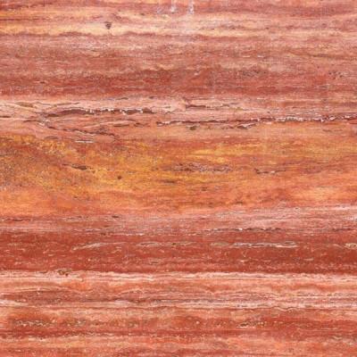 伊朗红洞石