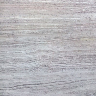 白木纹大理石