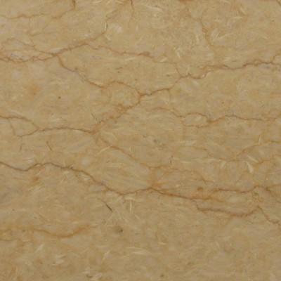 金线米黄进口大理石