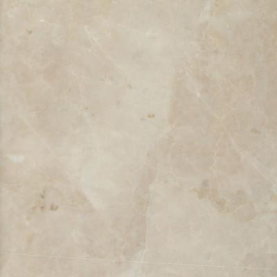 路易十三拿铁米黄进口大理石