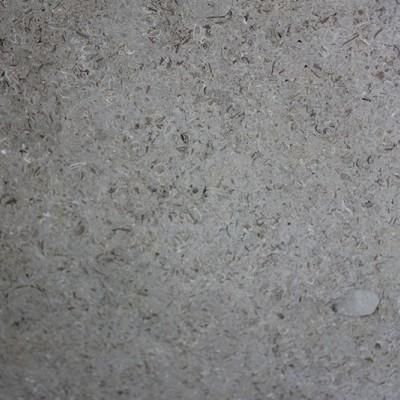 西奈珍珠进口大理石