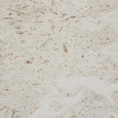 月光米黄进口大理石