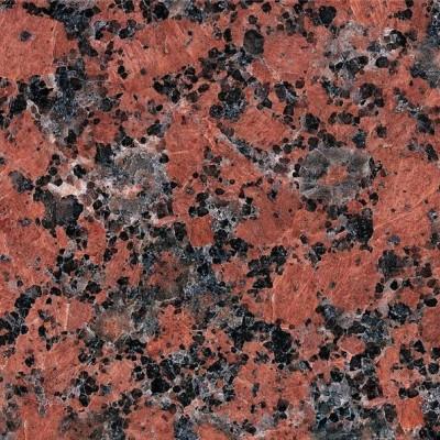 红钻进口花岗岩