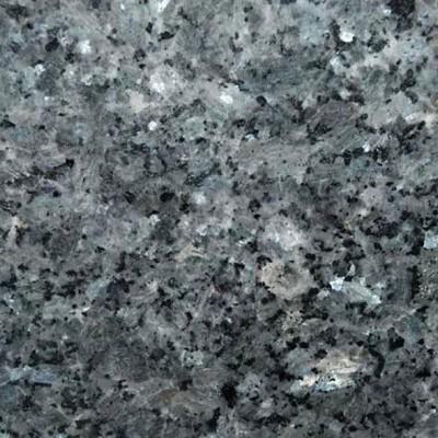 蓝珍珠蓝星进口花岗岩