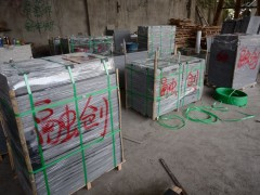 亚西亚石材国内外石材工程成品展示