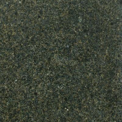 墨绿麻进口花岗岩
