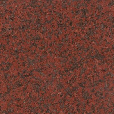 南非红进口花岗岩
