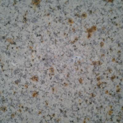 山东锈石花岗岩(黄锈 白锈)