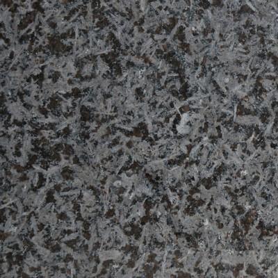 树挂冰花进口花岗岩