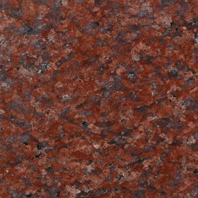 印度红进口花岗岩